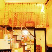 速8(北京昌平鼓樓東街店)酒店預訂