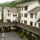 臨安和潤世家度假酒店