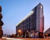 深圳楓葉城市酒店