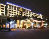 東莞華庭花園酒店