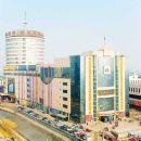 遼陽新世紀酒店