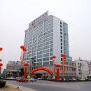 永康國際大酒店