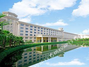 肇慶奧威斯酒店