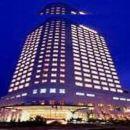 檳城維斯塔納酒店(Vistana Hotel Penang)