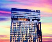 新加坡豪亞酒店 - 遠東酒店集團旗下