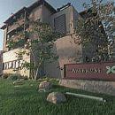 阿姆布羅斯酒店(Ambrose Hotel)