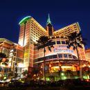 雅加達芝普特酒店(Hotel Ciputra Jakarta)