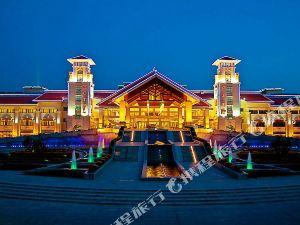 淮北口子國際大酒店