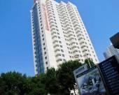 北京匯園酒店公寓(貴賓樓)