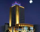 台州太平洋王子國際飯店