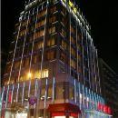 郴州東方摩泰酒店