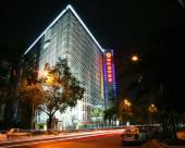 深圳雅楓國際酒店