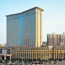 長沙通程溫泉大酒店