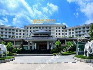 張家界青和錦江國際酒店