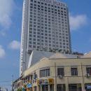 馬六甲華美達酒店