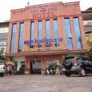 金邊如英酒店(You Eng Hotel Phnom Penh)