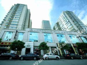 臨海回浦驛商旅酒店