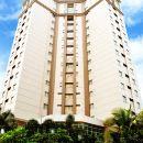 爪哇島百諾肯酒店