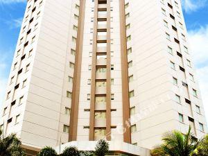 泗水爪哇百諾肯酒店(Java Paragon Hotel & Residences Surabaya)