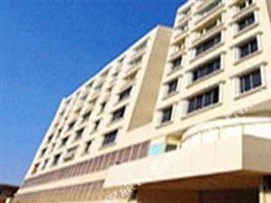 米內瓦薩昆德拉巴德酒店(Hotel Minerva Grand Secunderabad)