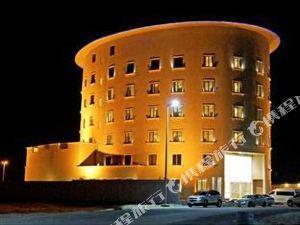 達曼郁金香套房公寓式酒店(Tulip Inn Suites and Residence Dammam)