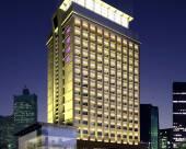 惠州金鑾酒店