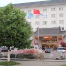 蕪湖東湖國際大酒店