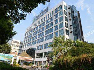 珠海國能酒店(Guoneng Hotel)