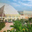 死海太陽城度假酒店