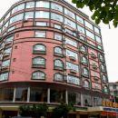 防城港世紀利源酒店