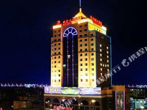 福清瑞鑫大酒店