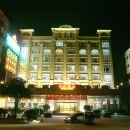 佛山順德四洲商務酒店(Strong Hotel)