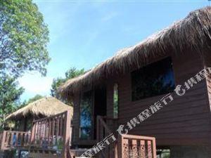 麗貝島灣景日落度假村(Bayview Sunset Resort Koh Lipe)