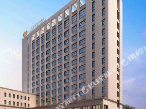 利辛天昱國際大酒店