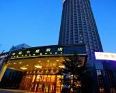 北京中樂六星酒店