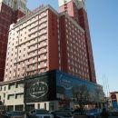 淄博斯邁歐酒店