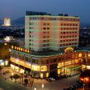 寧國國際大酒店