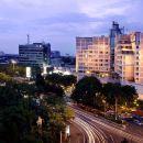 三寶攏芝普特酒店(Hotel Ciputra Semarang)
