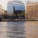 伊茲密爾瑞享酒店(Movenpick Hotel Izmir)