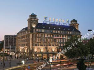 埃森漢德富諾姆精選酒店(Novum Select Hotel Handelshof Essen)