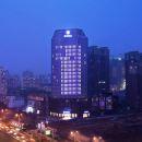 武漢光谷禧玥酒店