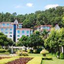 廣州蓮花山嶺南佳園度假酒店