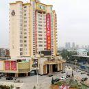 茂名龍騰國際大酒店