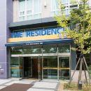 仁川永宗賓館(The Hotel Yeongjong Incheon)