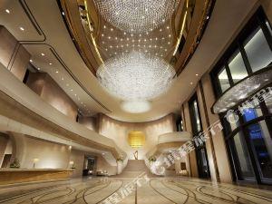 香港港島海逸君綽酒店(Harbour Grand Hong Kong)