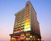 佛山世紀星酒店