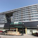 愛時特套房酒店(唐山會展中心店)