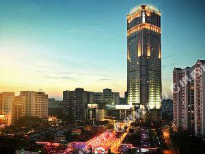 海口明光國際大酒店