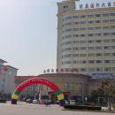 泰州綠晶國際大酒店
