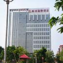 野三坡盛世國際酒店